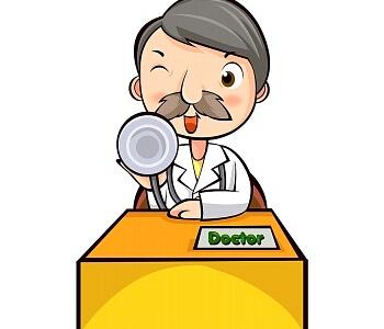 云南治疗白斑的医院哪家好些?引发白癜风因素有哪些?