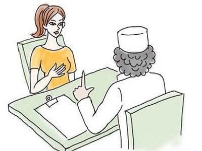 昆明白斑医院哪家好?常见白癜风有哪些治疗方法?