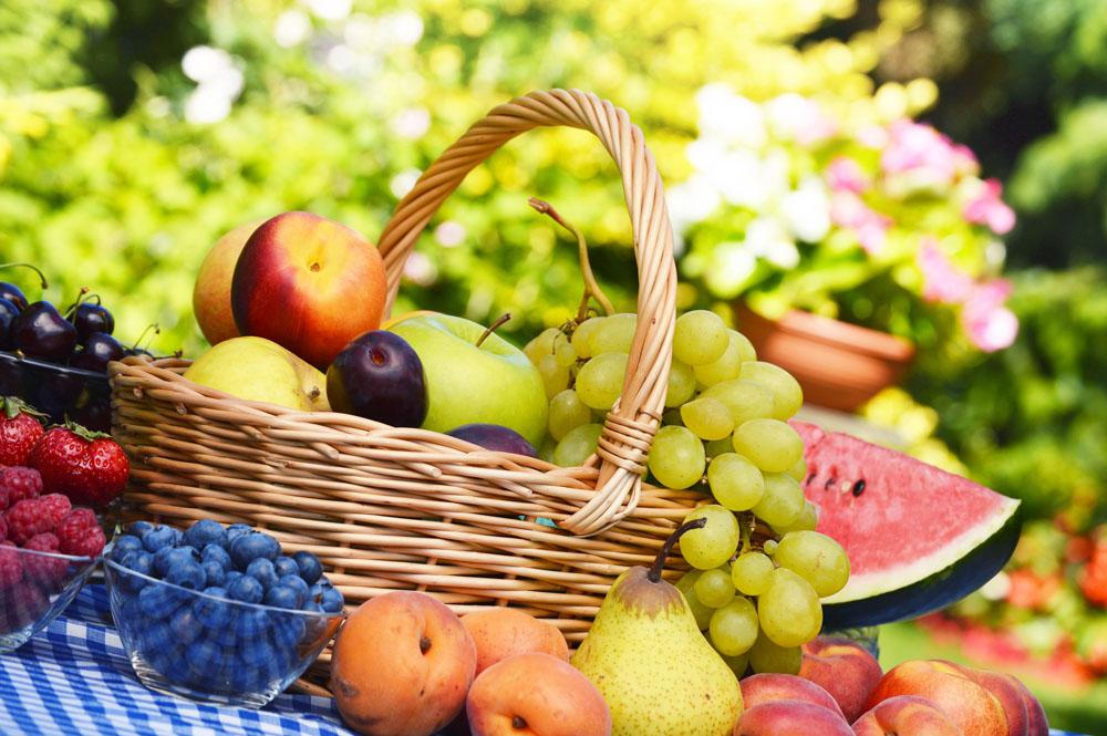 昆明市白癜风医院首选护国路:治疗白癜风饮食应该注意些什么?