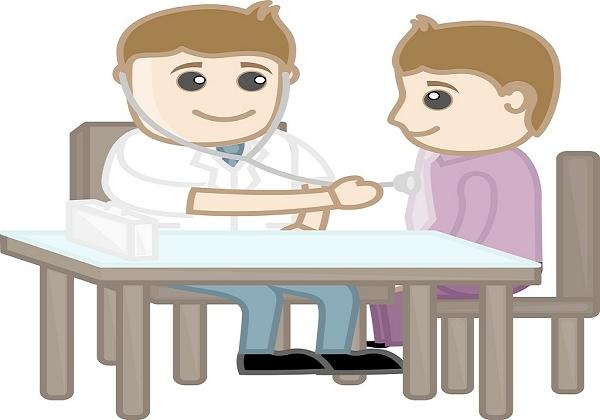 云南白斑治疗医院:患者想要病情尽快好转应该怎么做