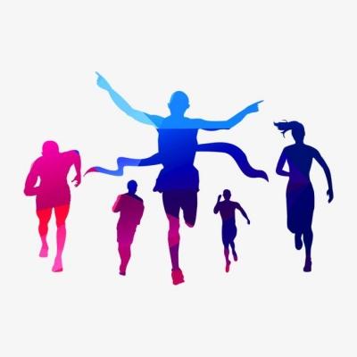 云南治疗白癜风医院:白癜风患者运动时需要注意什么?