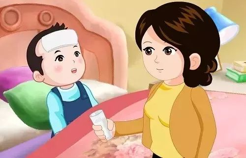 儿童该怎样预防白癜风