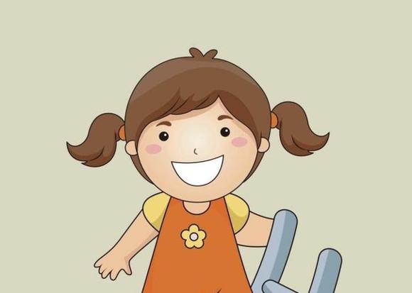 儿童白癜风治疗后为什么还会扩散