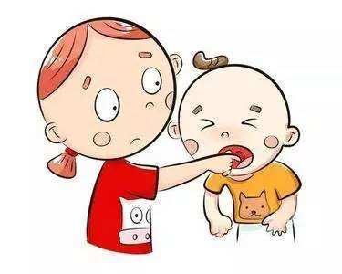 昆明医院皮肤病专科:婴儿白癜风患者怎么治疗