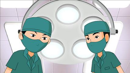 昆明治白斑病哪个医院好?知己知彼才能对症下药