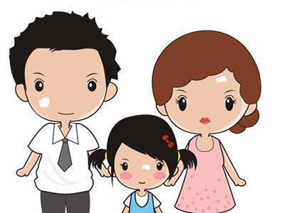 云南省白癜风专科医院位置:儿童应该如何预防白癜风