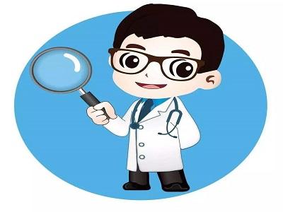昆明白癜风医院约问李作梅:老年斑和白癜风是一样的吗?