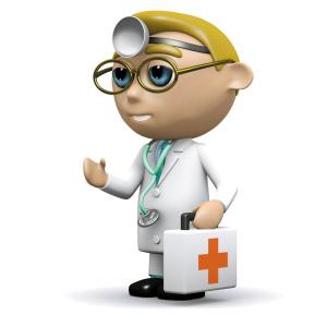 昆明白斑病医院哪家最好?为什么脸上容易长白癜风?